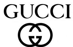 Black-Gucci-Logo-Wallpaper-uKlqm