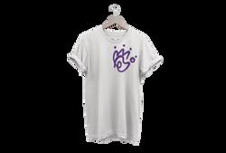Jack Wolfskin Shirt 05