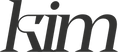 Kim Brand Logo