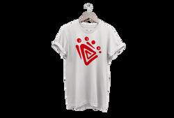 Jack Wolfskin Shirt 01