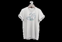 Jack Wolfskin Shirt 04