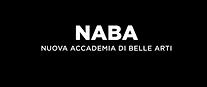 Naba-Logo.png