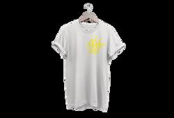 Jack Wolfskin Shirt 03