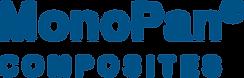 monopan-logo.png
