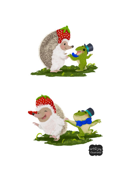 hedgehog-hat.jpg