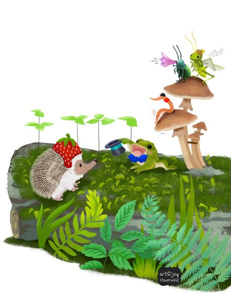 hedgehog-frog 01.jpg