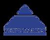 Tehnomarket-logo-500x400px.png