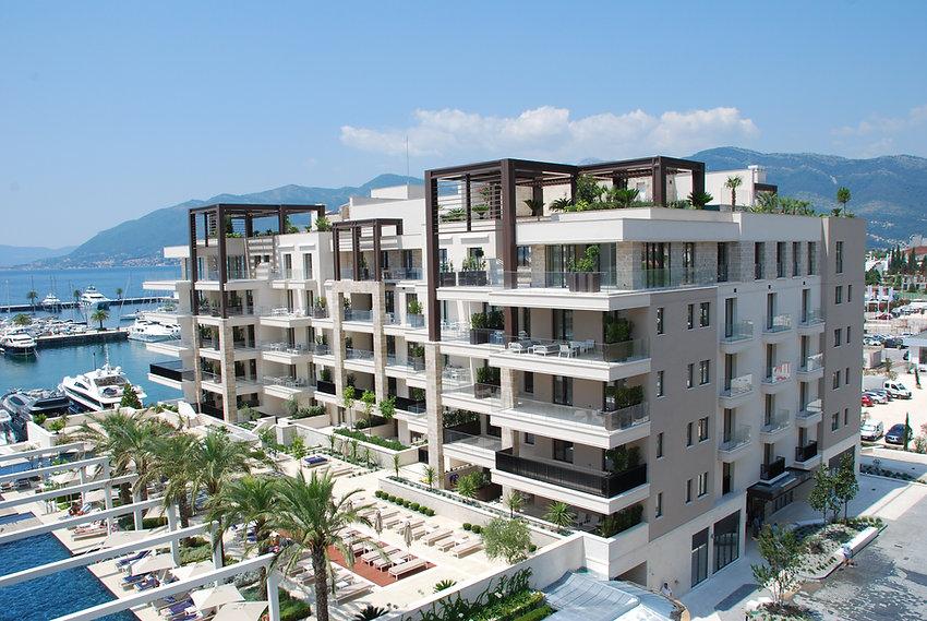 Fermax Porto Montenegro.JPG