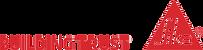 Sika logo.img.png
