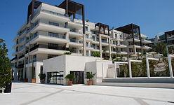 Porto Montenegro Baia