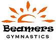 Beamers_Logo1.jpg