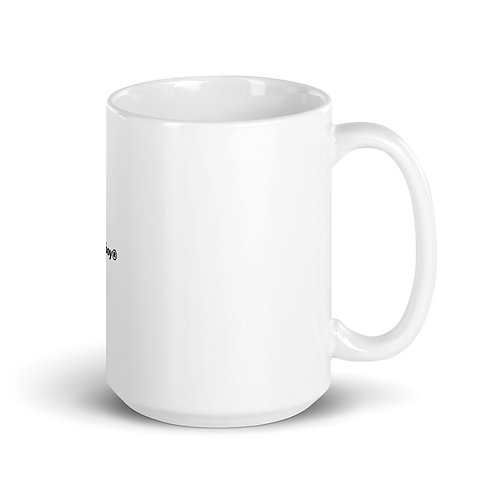 lilfilmboy® coffee mug.