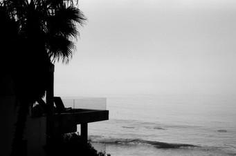coastal living.