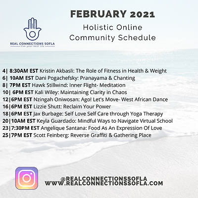 Feb Schedule Calendar .png