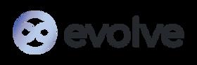 Evolve-logo-Color-01.png
