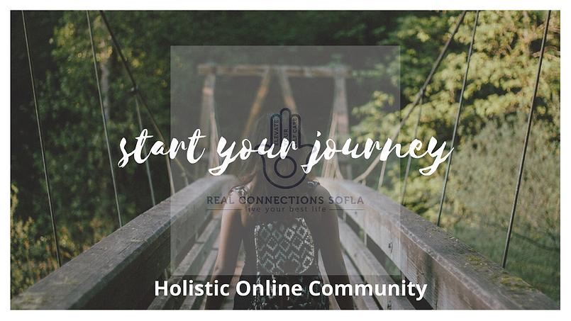 RC Holistic Community Banner.png
