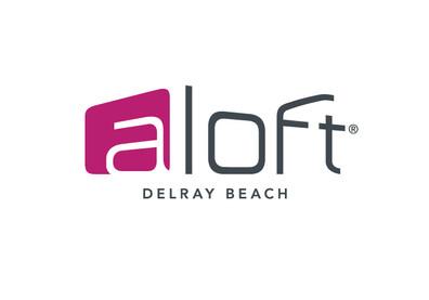 A-LOFT-logo.jpg
