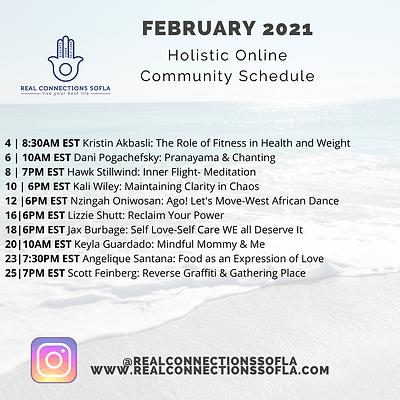 Feb Schedule .png
