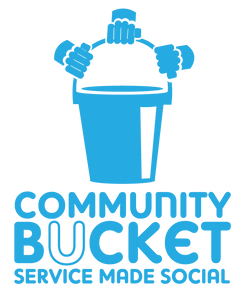 Copy of One Color Logo-Blue.png