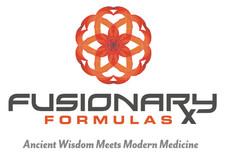 Fusionary Logo JPEG.jpg