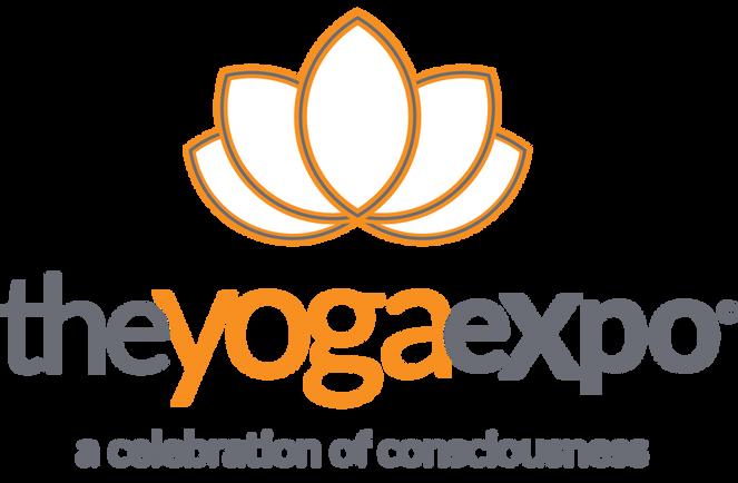 YE-Logo.png