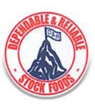 D & R Stockfeed - Camden.jpg