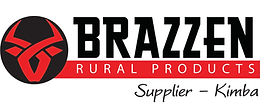 Brazzen Supplier - Lienert Engineering.j