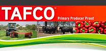Tafco Rural Supplies - Myrtleford.jpg