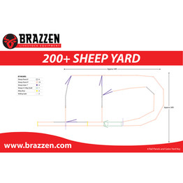 BRS Sheep Yard 200+ WEB.jpg