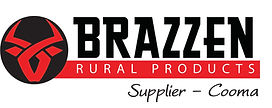 Brazzen Supplier - South East Rural Supp