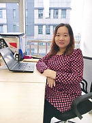 Annie-Office Manager.jpg