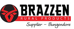 Brazzen Supplier - Cleanseeds.jpg