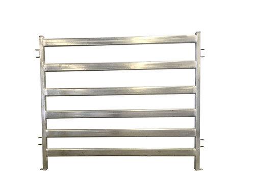 Cattle Panel - PREMIUM