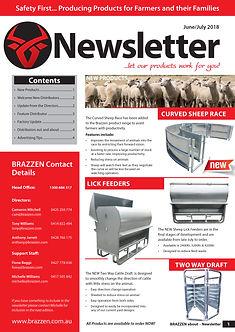Brazzen July 2018 Newsletter-1.jpg