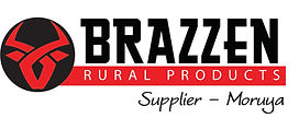 Brazzen Supplier - Turnbull Fuel.jpg