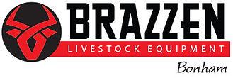 Brazzen Bonham Logo.jpg