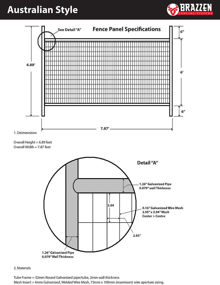 Fence Brochure-9.jpg