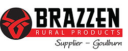 Brazzen Supplier - Forest Lodge Seed & R