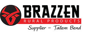 Brazzen Supplier - River Murray.jpg