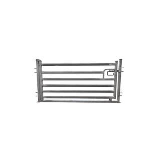 Sheep Premium 6 Rail Gate