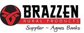 Brazzen Supplier - Riverview Produce.jpg