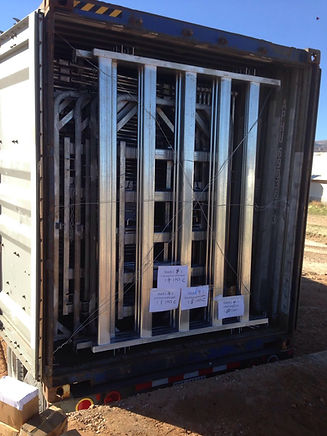 Container with the Doors Open.JPG
