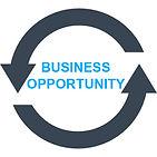 Business Opportunity.jpg
