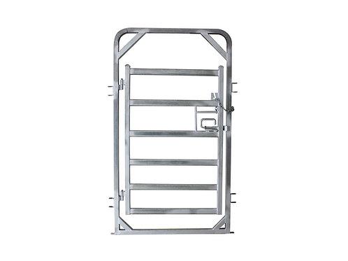 Access Gate Standard