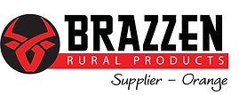 Brazzen Supplier - Mullion Produce.jpg