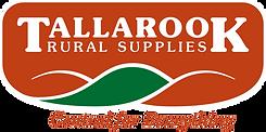 Tallarook Rural Supplies.png