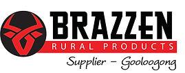 Brazzen Supplier - Allan Gray Rural Supp