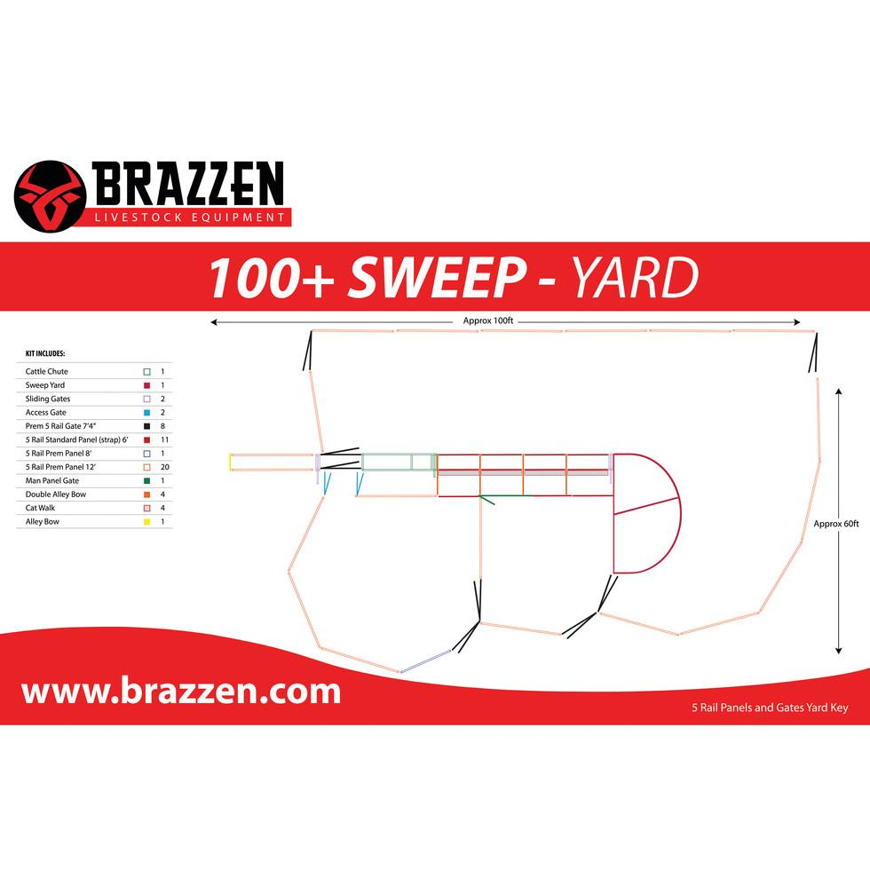 5R Cattle 100+ Sweep Yard 01 WEB.jpg