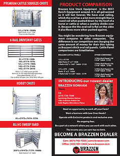 Brazzen Holiday Cattle Newsletter-2.jpg