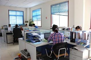 Factory Office-5.jpg